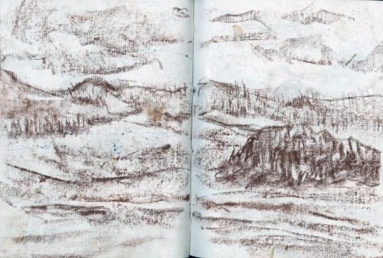 valles caldera vincent colvin 1